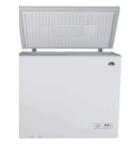 7.12  CU FT CHEST FREEZER