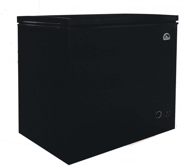 7.1 CU FT CHEST FREEZER